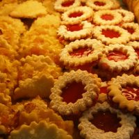cookies447